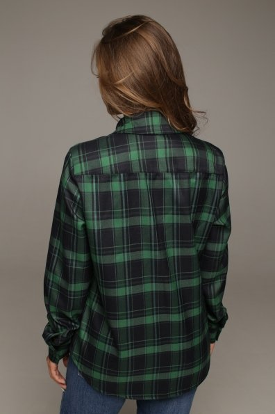 """Купить Рубашка """"KARINA 3670"""" оптом и в розницу"""