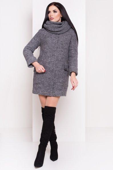 """Купить Пальто """"Джоржио 3707"""" оптом и в розницу"""