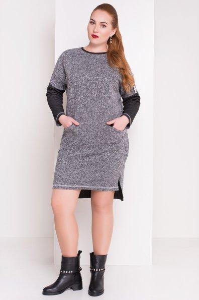 Платье 0068