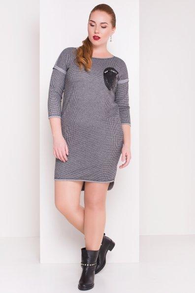 Купить Платье 0069 оптом и в розницу