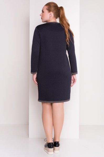 Платье 0070