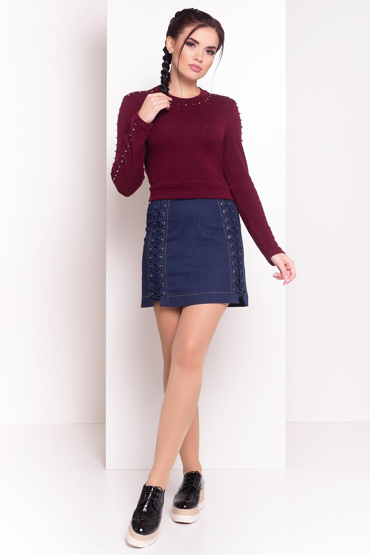Купить женскую одежду оптом Топ Бриони 3335