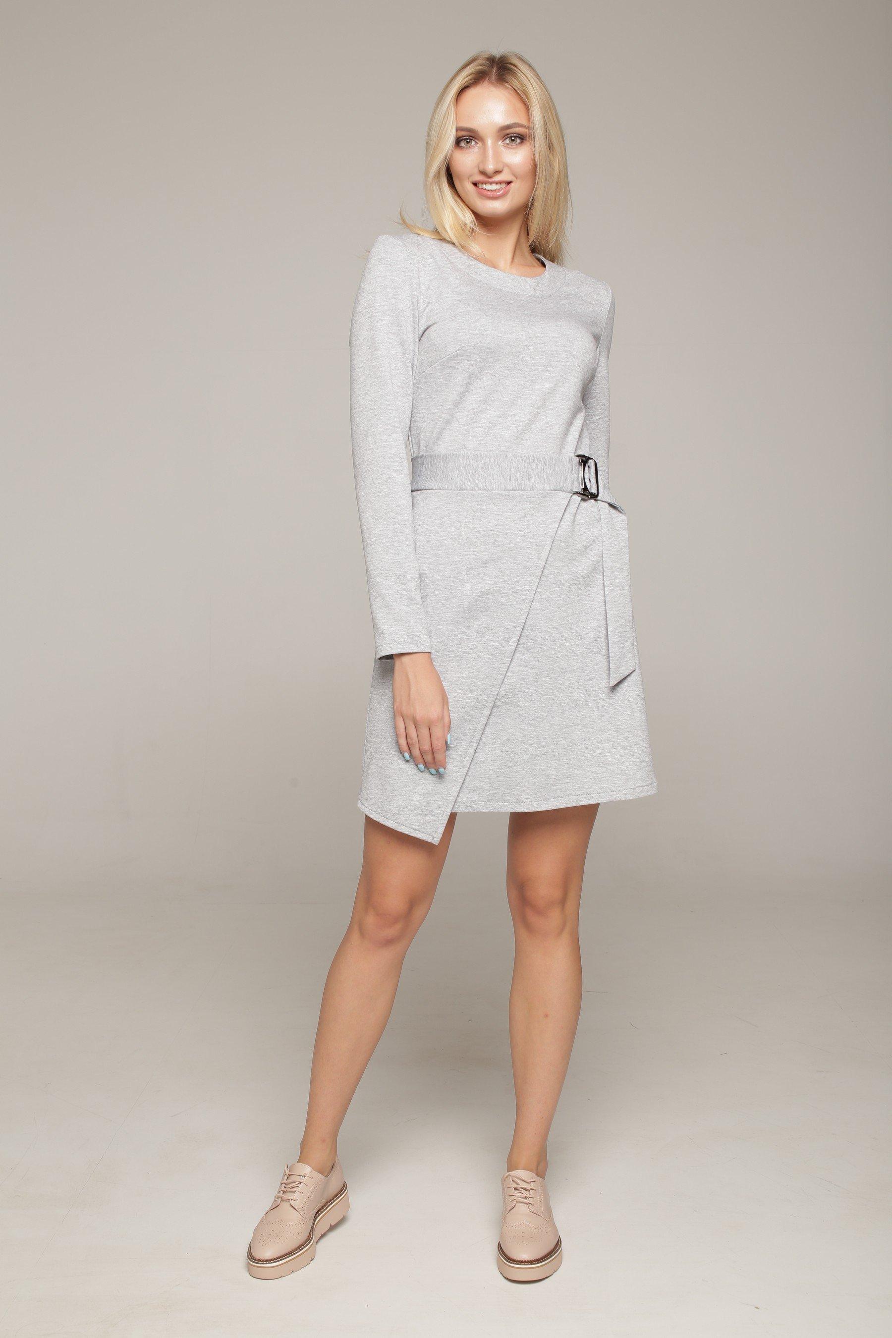2137bbf499b1 Купить Платье