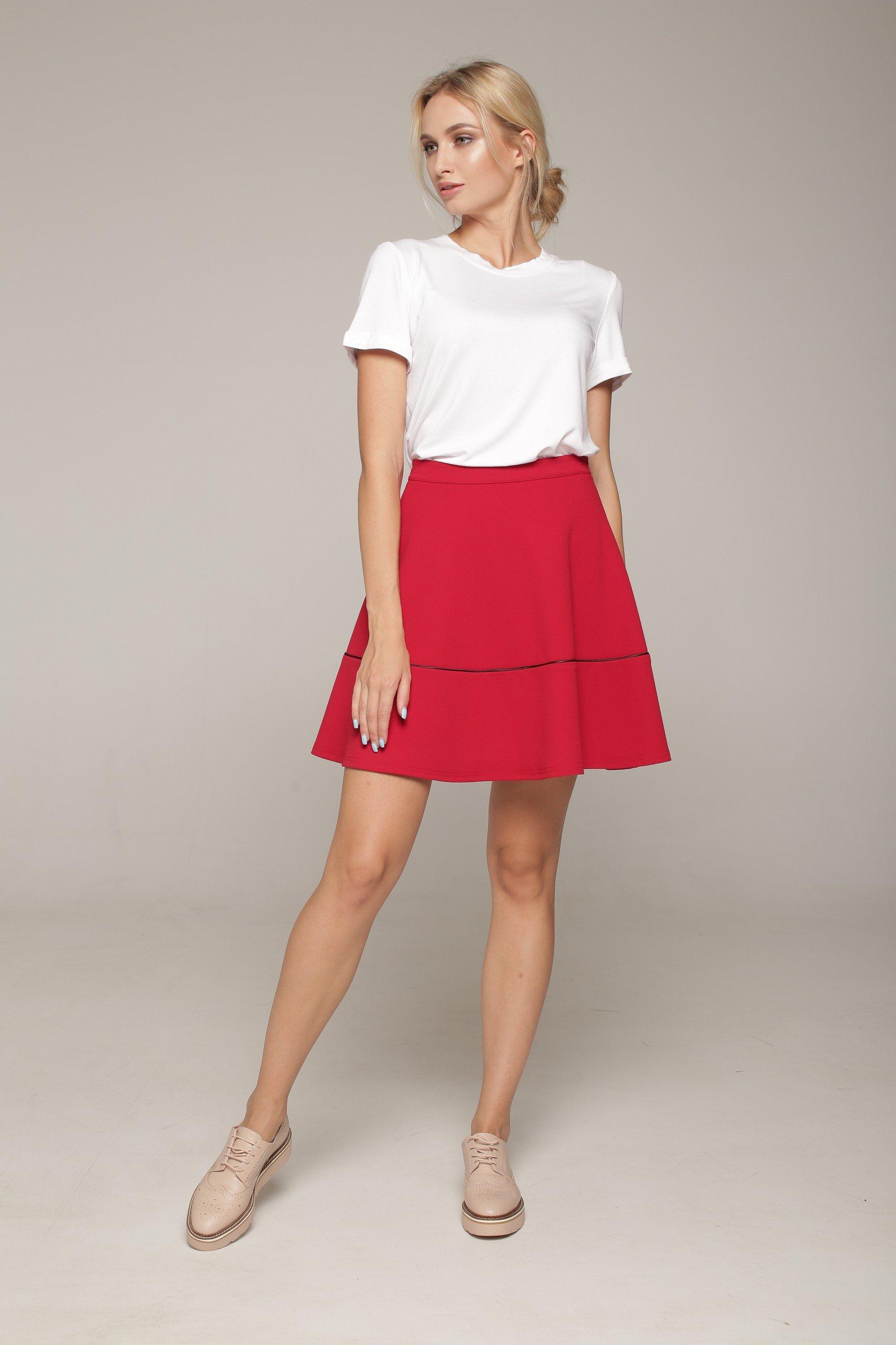 Оптом юбки