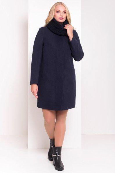 """Купить Пальто """"Фортуна Donna 3695"""" оптом и в розницу"""