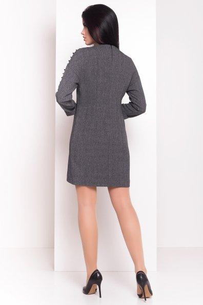 """Купить Платье """"Йорк 3653"""" оптом и в розницу"""