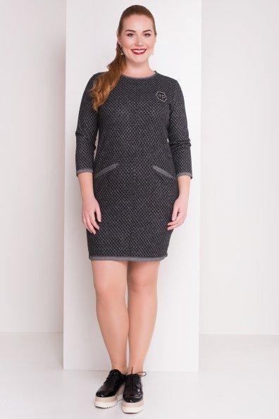 Купить Платье 0071 оптом и в розницу
