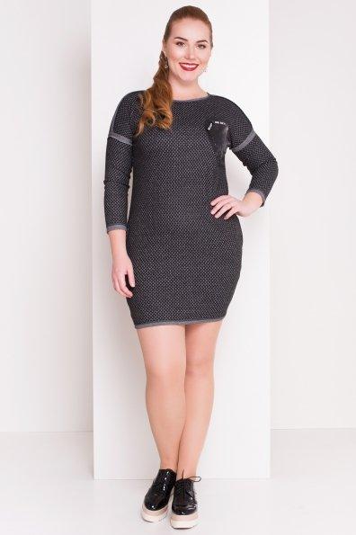 Платье 0072