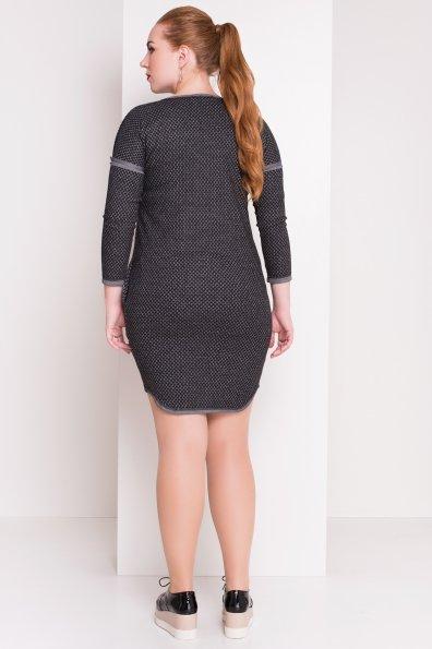 Купить Платье 0072 оптом и в розницу