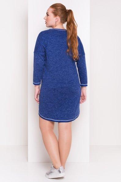 Платье 0083