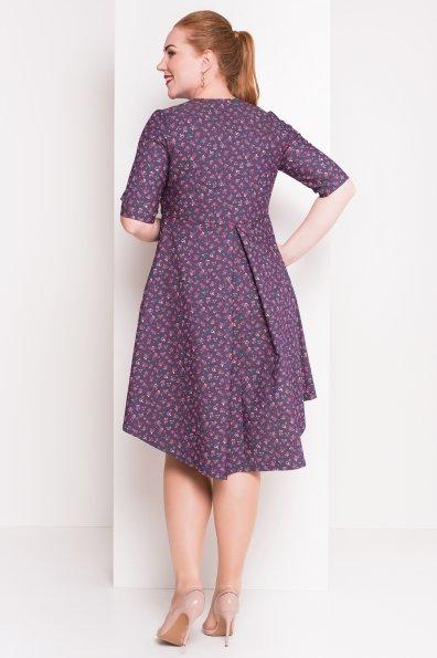 Купить Платье 0082 оптом и в розницу