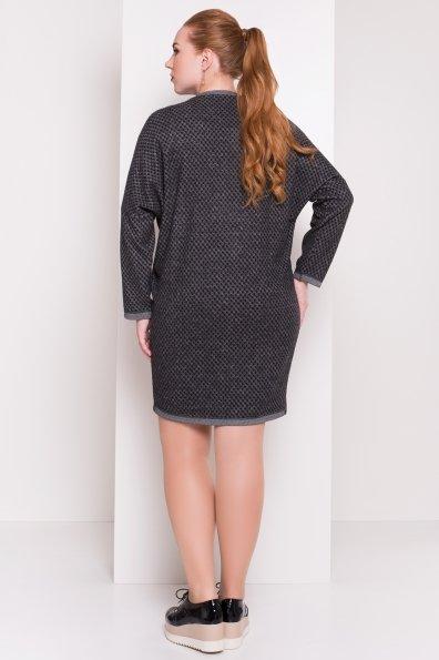 Платье 0074