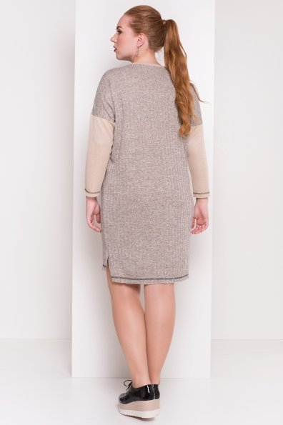 Платье 0081