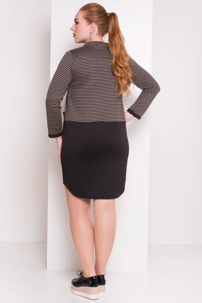 Платье 0075