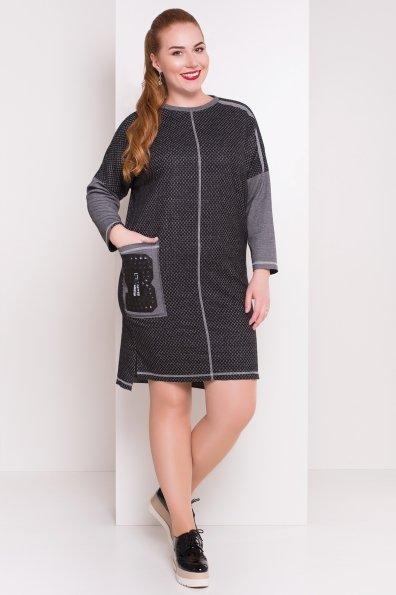 Купить Платье 0076 оптом и в розницу