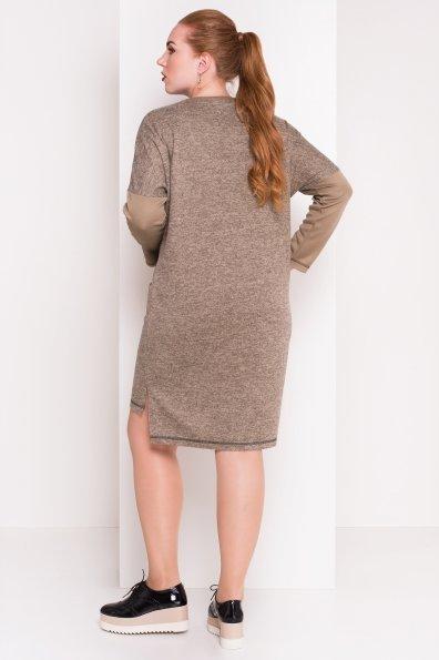 Платье 0080