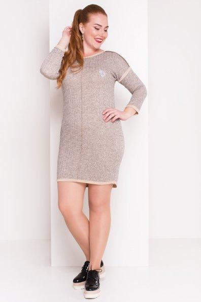 Платье 0079