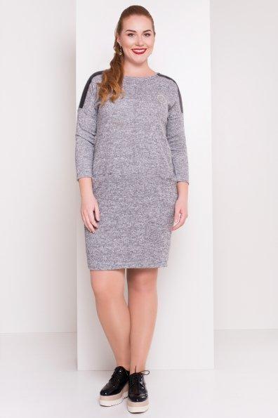 Купить Платье 0077 оптом и в розницу