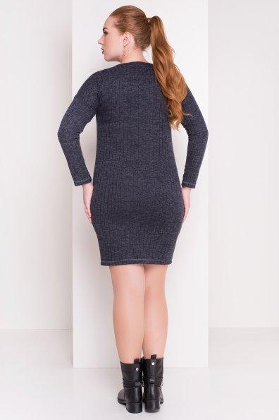 Платье 0067