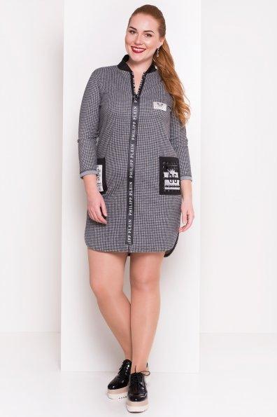 Платье 0078