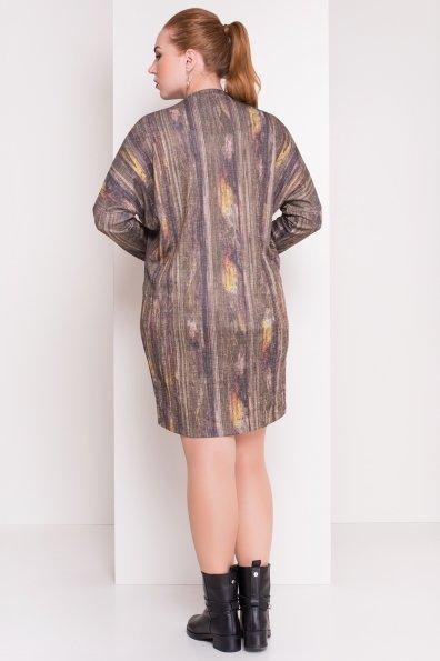 Купить Платье 0066 оптом и в розницу