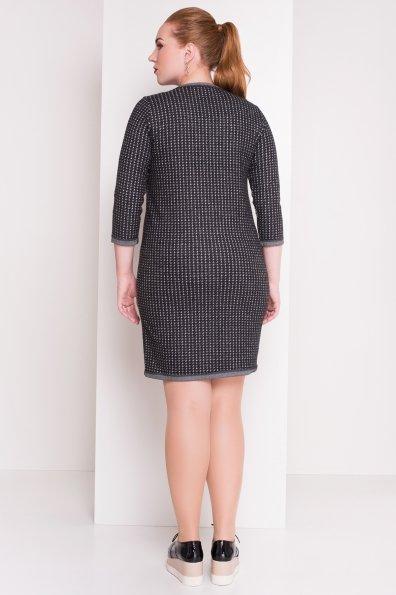 Купить Платье 0065 оптом и в розницу