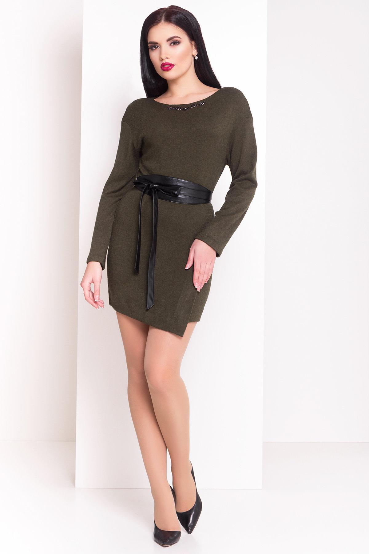 платья оптом Платье Лайма 3870