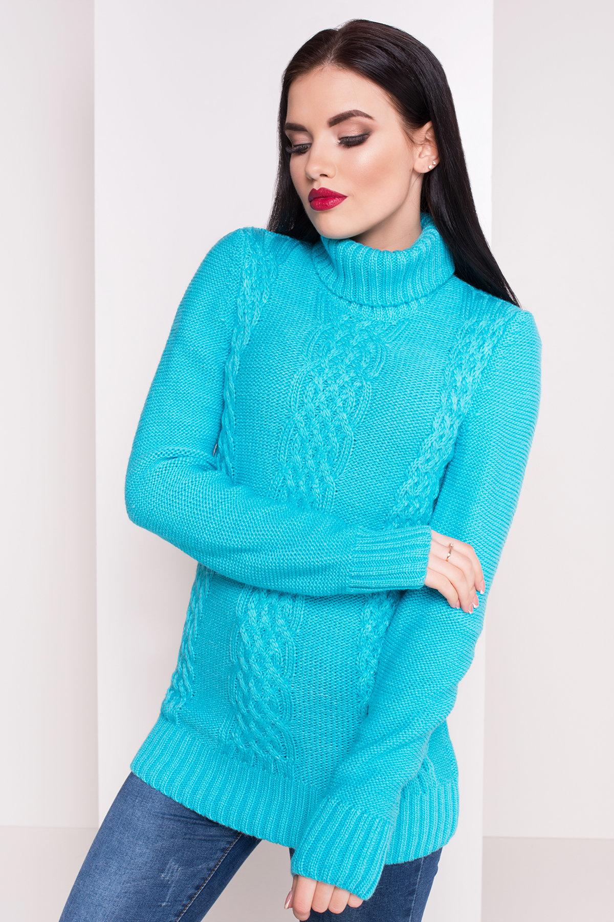 Купити светр