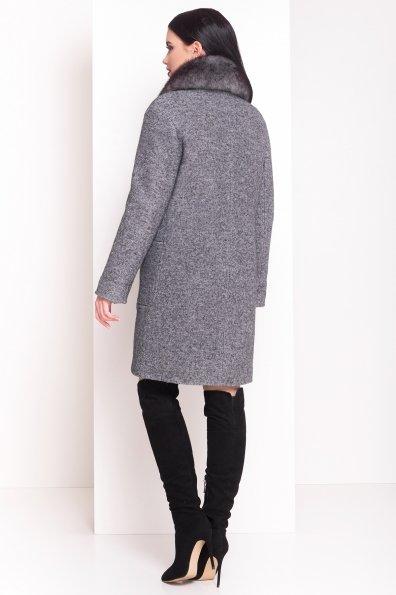 """Купить Пальто """"Стен 4103"""" оптом и в розницу"""