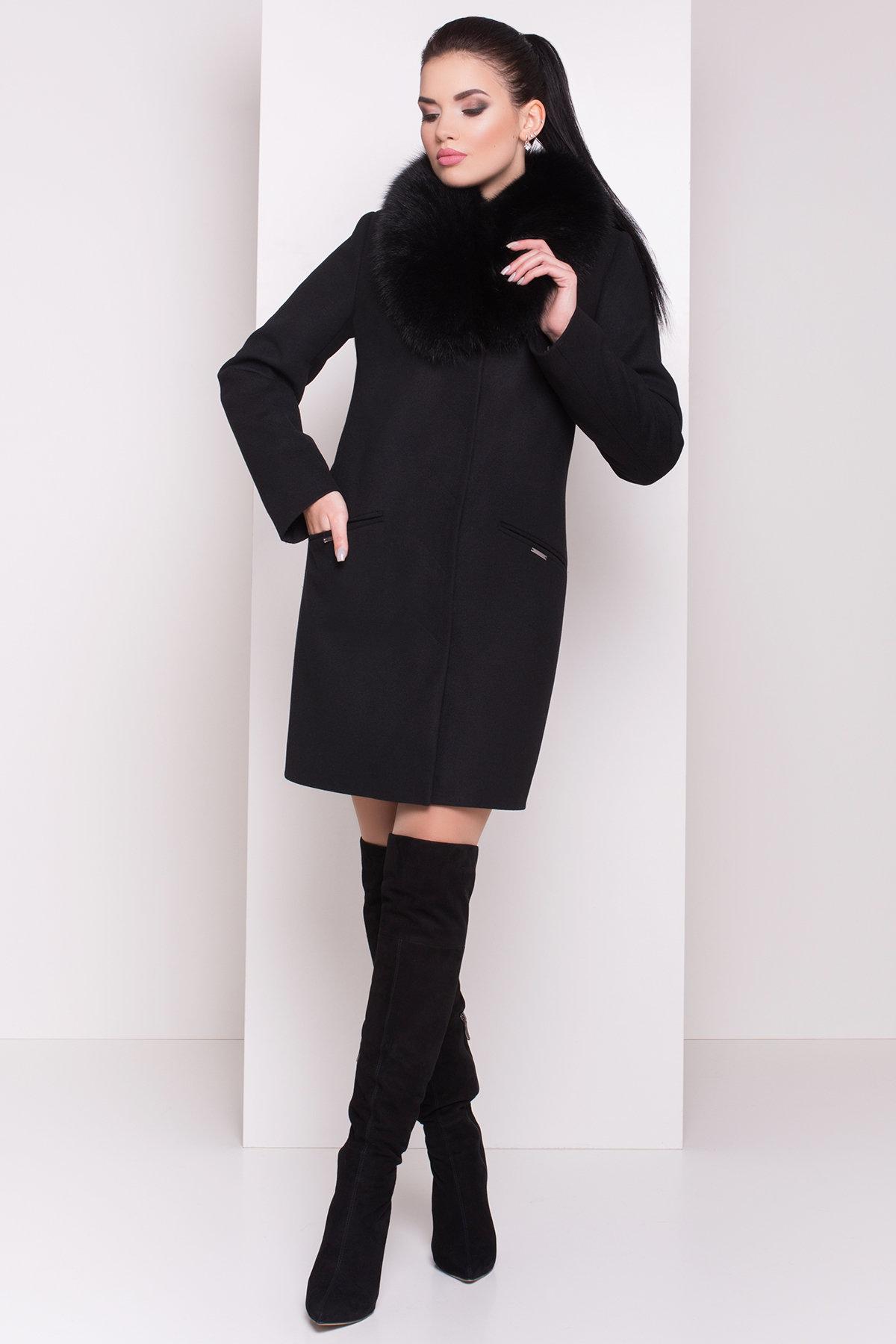 Женские зимние костюмы доставка