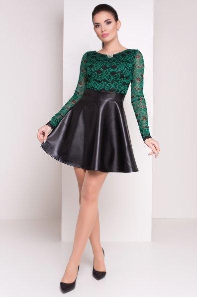 """Купить Платье """"Бурже 1303""""  оптом и в розницу"""