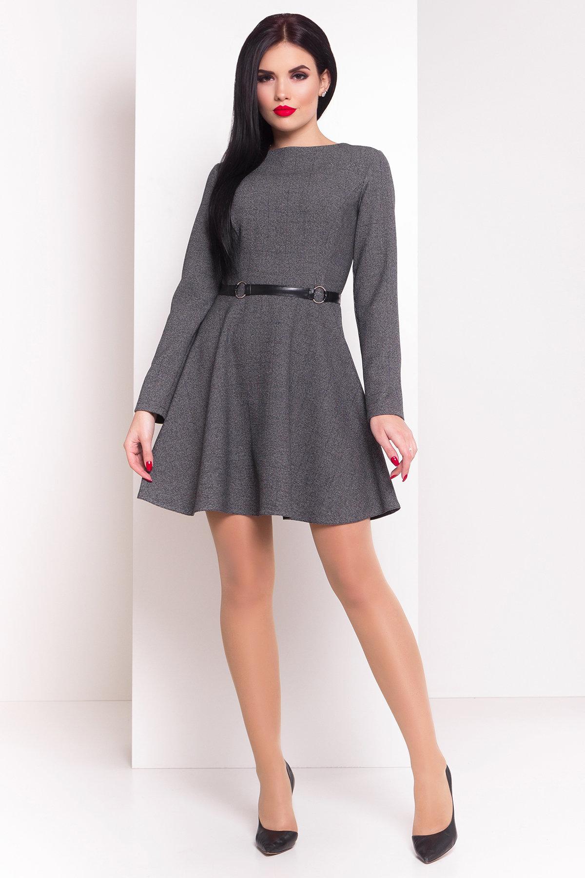 платья от производителя Платье Сафо 3693