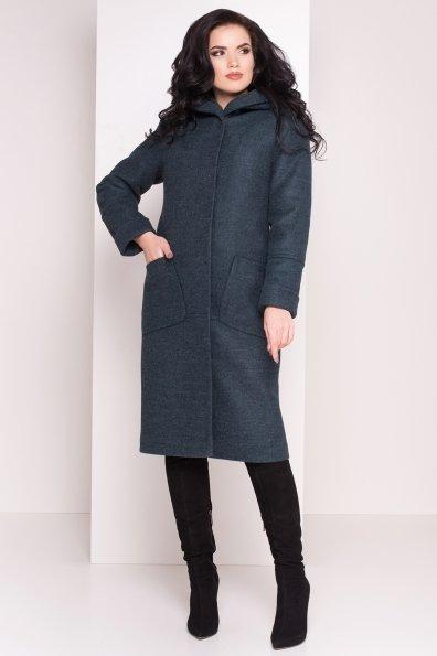 """Купить Пальто """"Анита 4122"""" оптом и в розницу"""