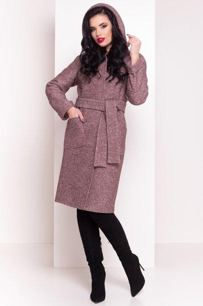 """Купить Пальто """"Анита 4174"""" оптом и в розницу"""