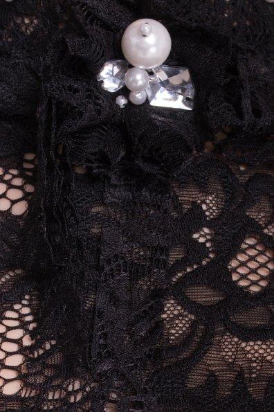 Платье Гоже 4185 Цвет: Черный