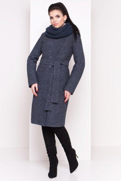 """Купить Пальто """"Габриэлла 4224"""" оптом и в розницу"""