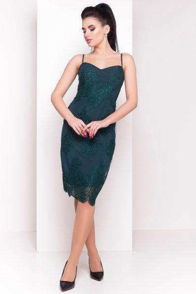 """Купить Платье """"Аизель 3193"""" оптом и в розницу"""