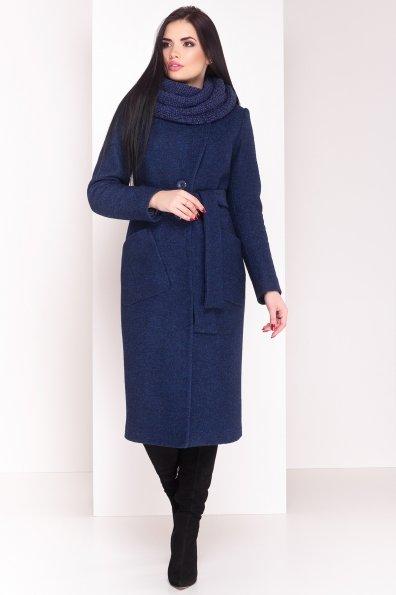"""Купить Пальто """"Габриэлла 4222"""" оптом и в розницу"""