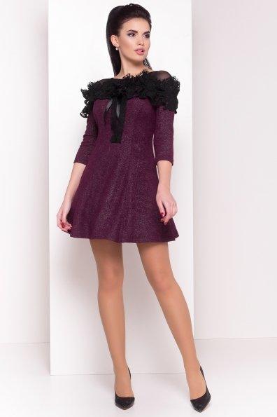 """Купить Платье """"Альфи 4316"""" оптом и в розницу"""