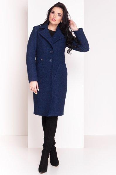 """Купить Пальто """"Габриэлла 4385"""" оптом и в розницу"""