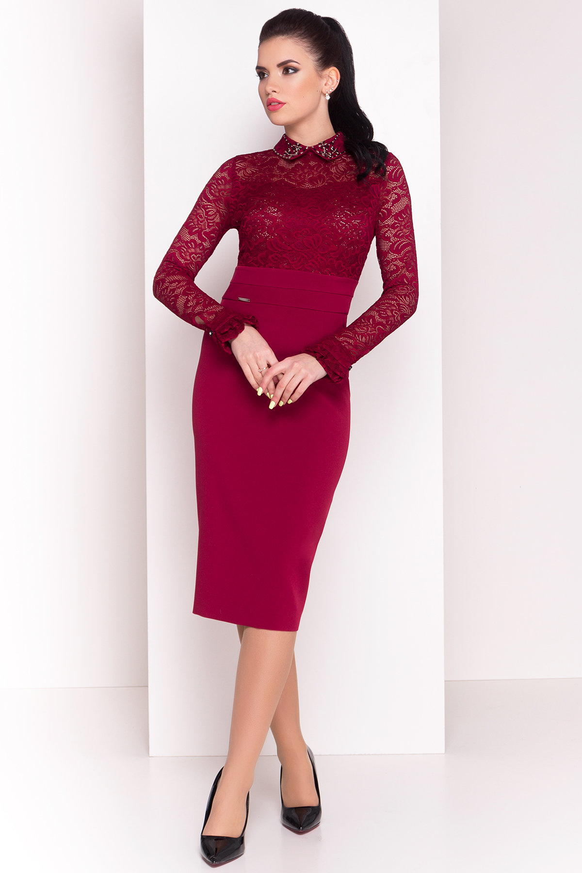 купить платье в Харькове Платье Серсея 4294