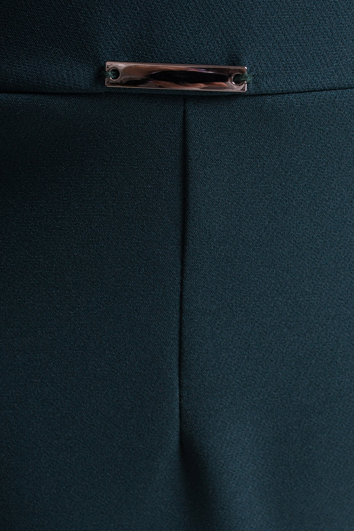 Платье Серсея 4294 АРТ. 20756 Цвет: Зеленый Темный - фото 3, интернет магазин tm-modus.ru