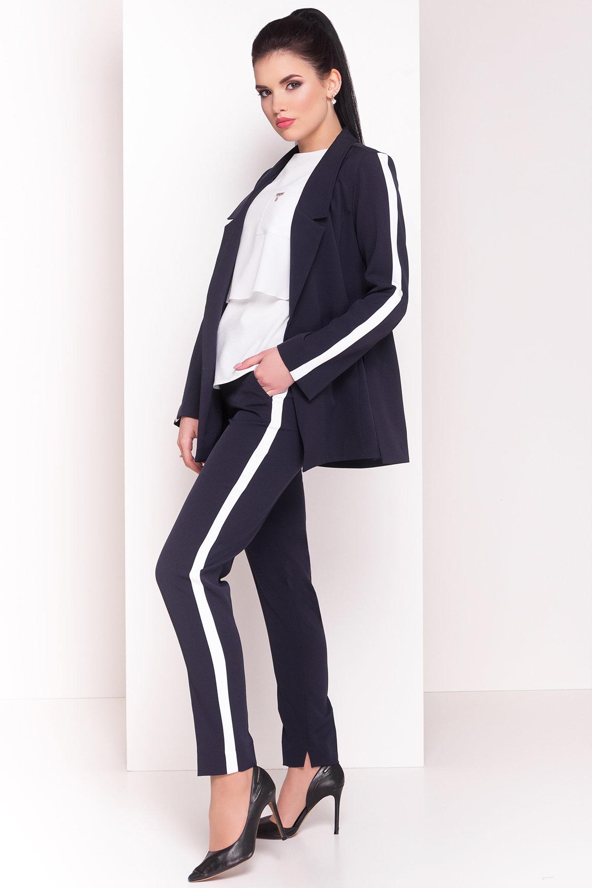 купить женские брюки оптом Брюки Макеба 3247