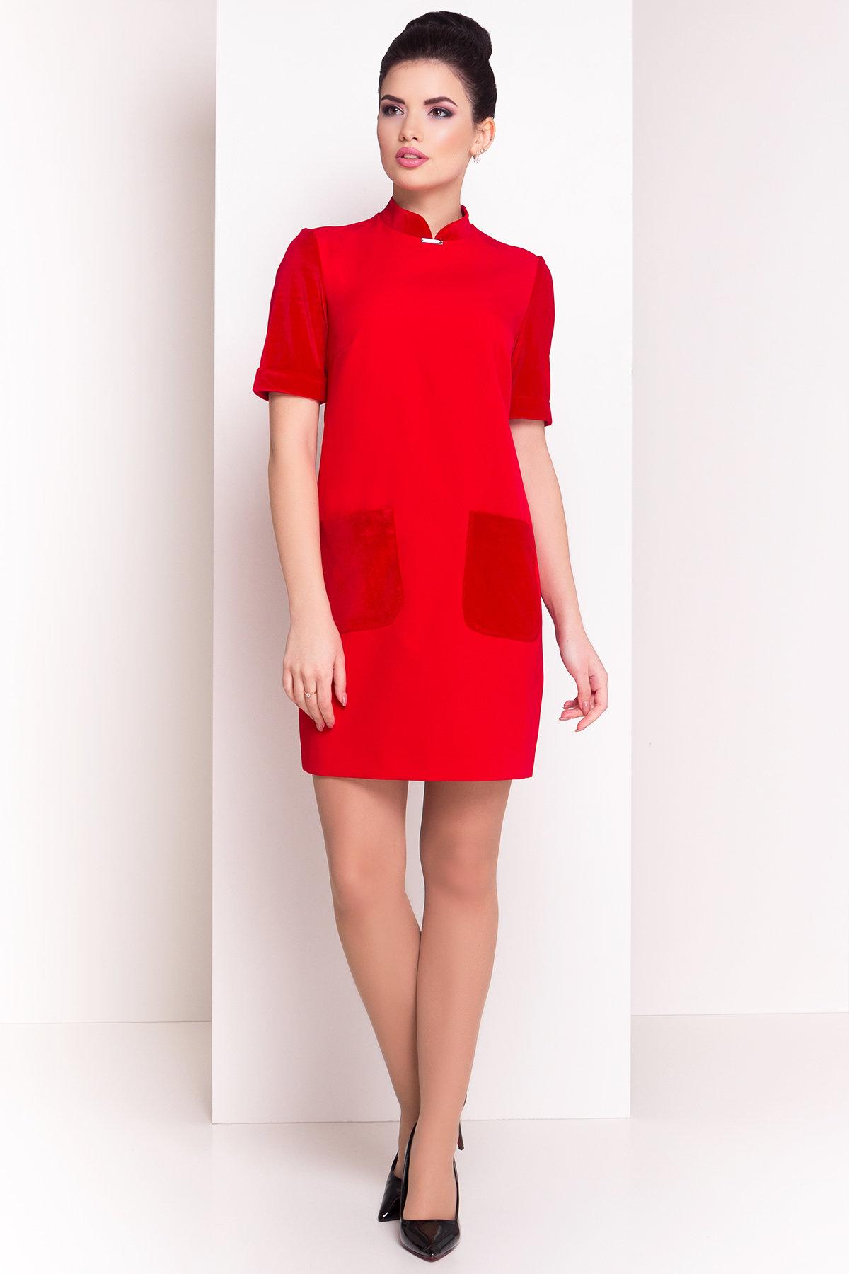 женские платья от производителя Платье Бонерус 4455