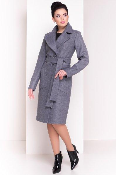 """Купить Пальто """"Габриэлла 4459"""" оптом и в розницу"""