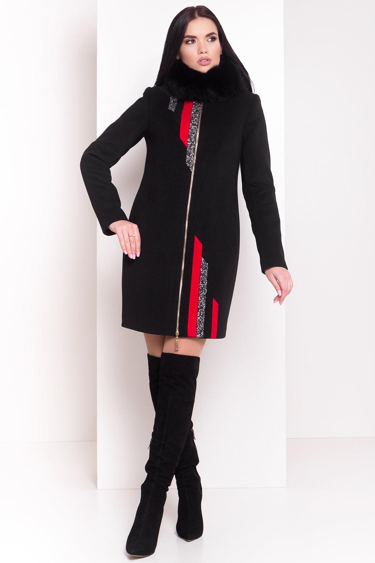 пальто зима оптом Пальто зима Адажио