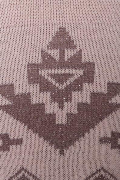 Кардиган Мелисса 4814 Цвет: Песочный/капучино