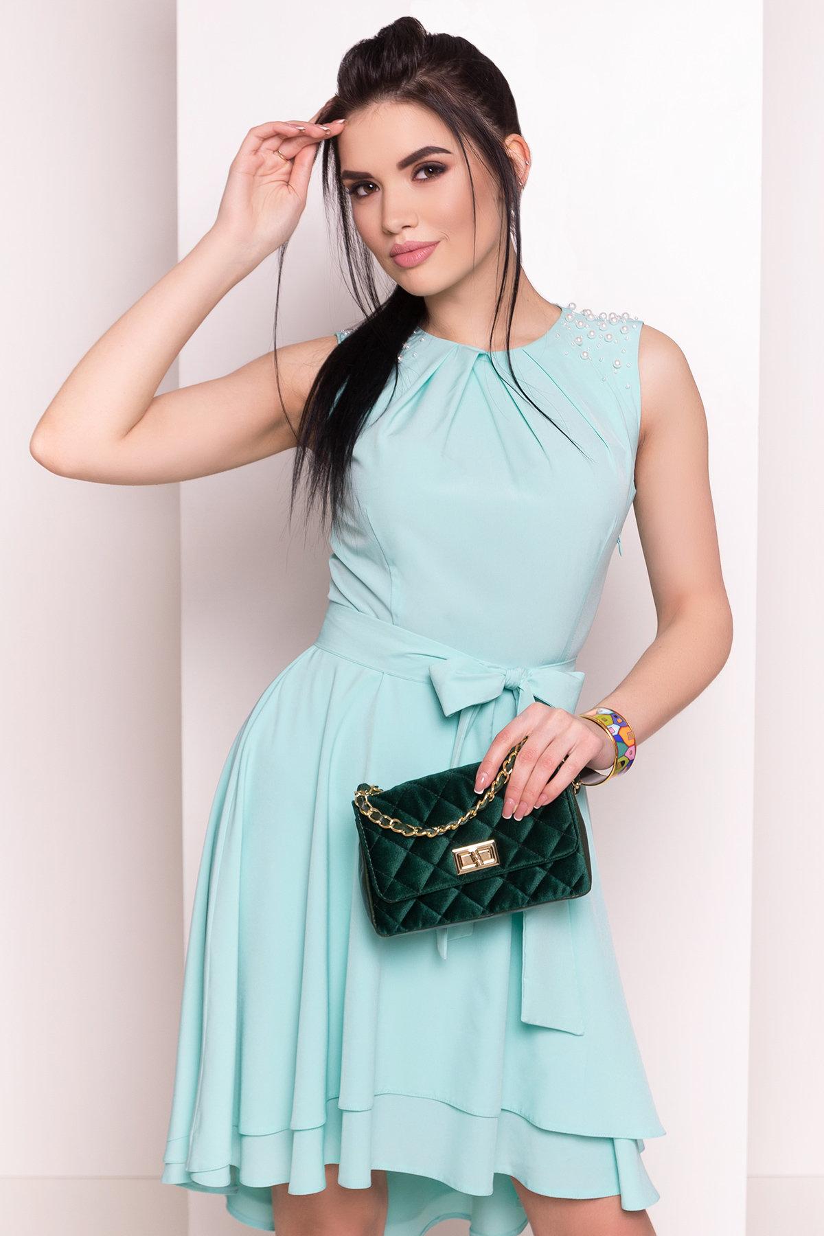 93de9b63a922 Купить Платье