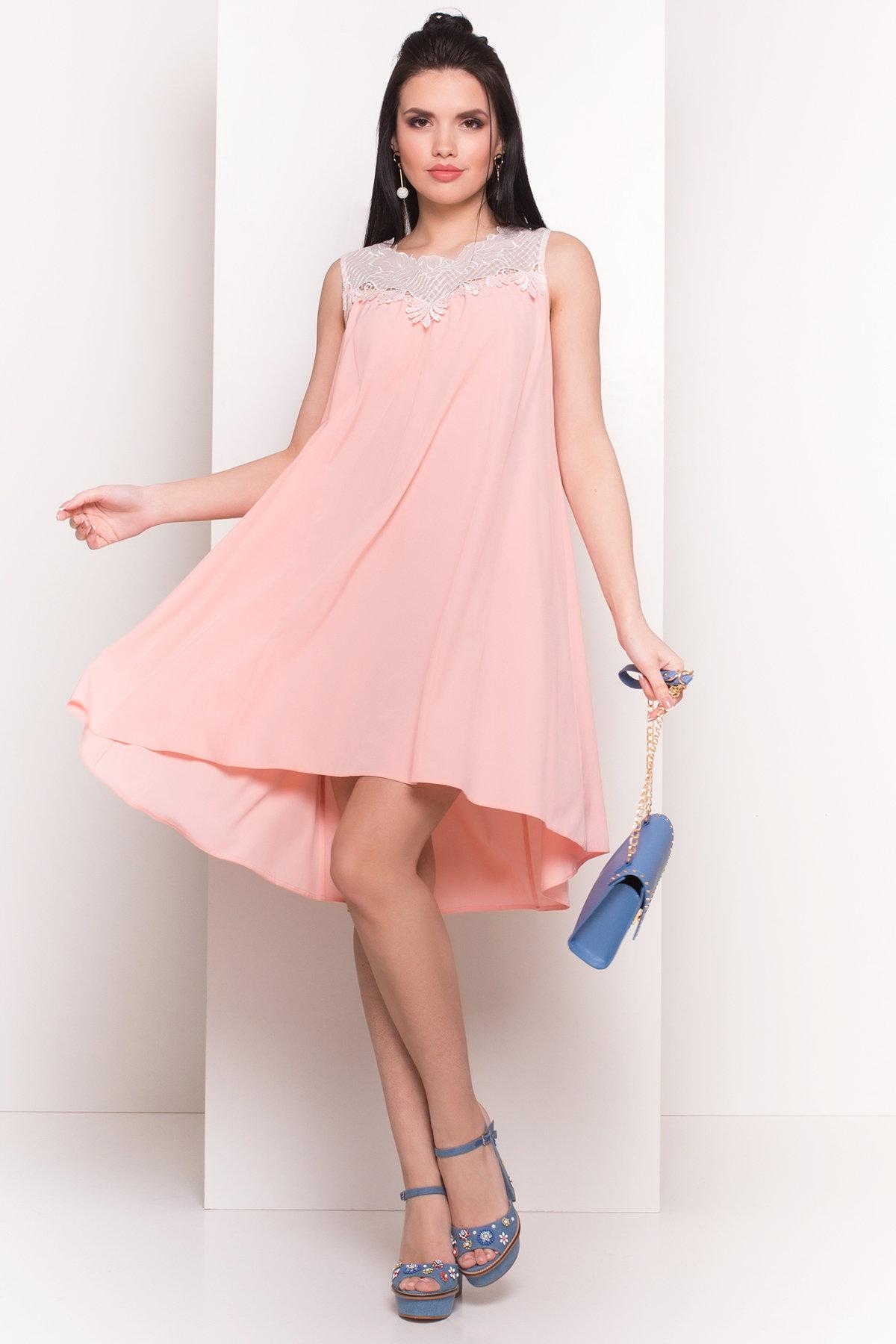 446b61013819e3 Купити літнє плаття