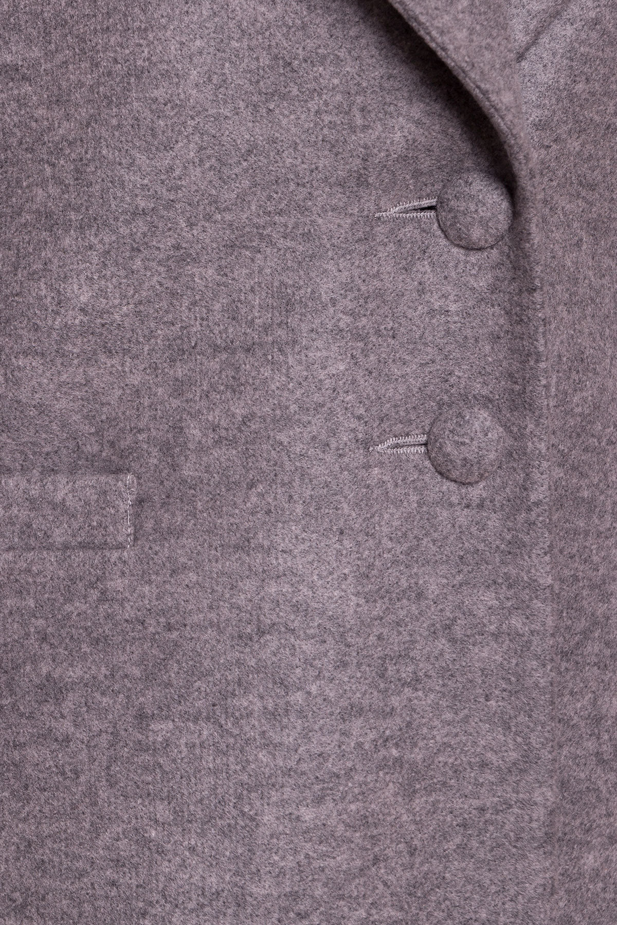 Пальто Вива 4558 Цвет: Карамель